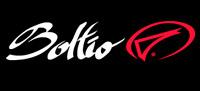 Boltio