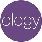Ology Business Coaching